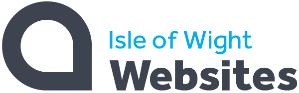 Isle of Wight Web Design & Marketing Services